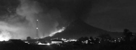 sinabung_eruption_mar52015