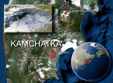 karymsky_volcano