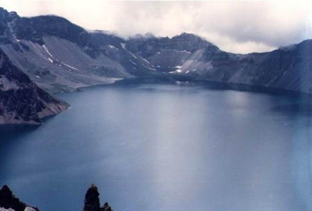 lake%20tianchi%20-%20sky%20lake-%20changbaishan