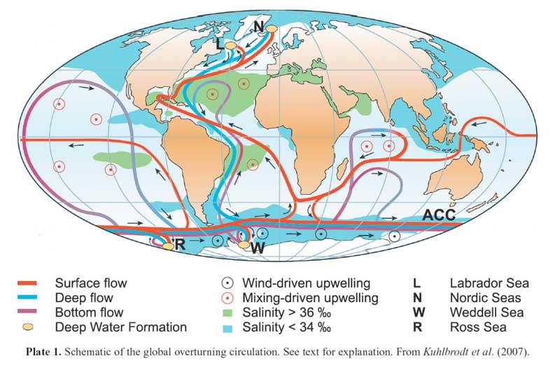 NL7-vórtices-2-termohalina circulação-globalização