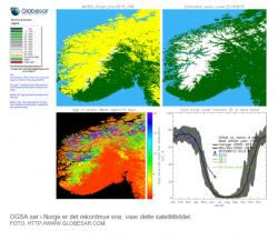 Unike satellittbilder viser Ekstremt mye giugno-snø - NRK Troms - Lokale Nyheter_2015-06-19_09-17-06