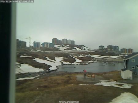 arcticomm_webcam-2
