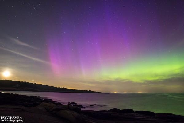 aurora-6-22-2015-rockport-MA-John-Gravell-e1435048845422