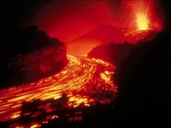 vulcani2
