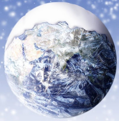 Earth-Ice-Age-biggest
