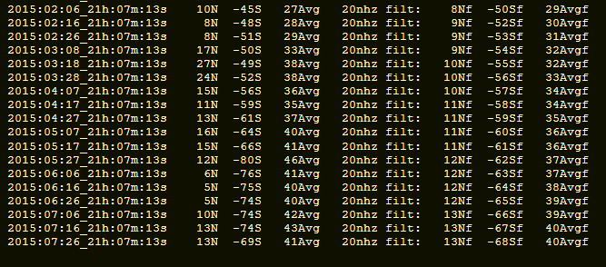 2015-08-11_224512