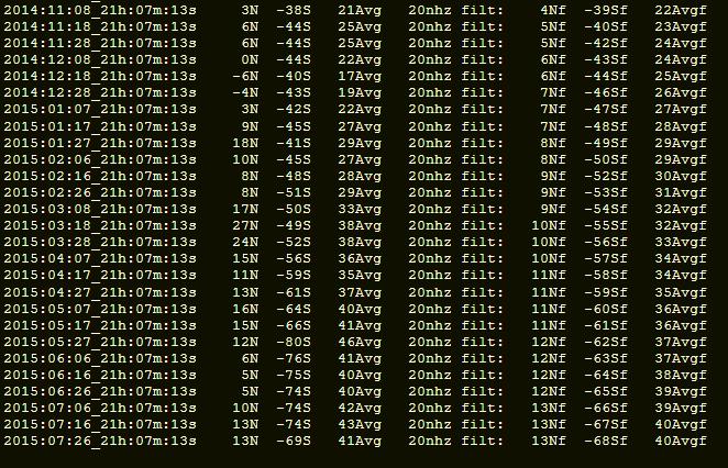 2015-08-14_135151