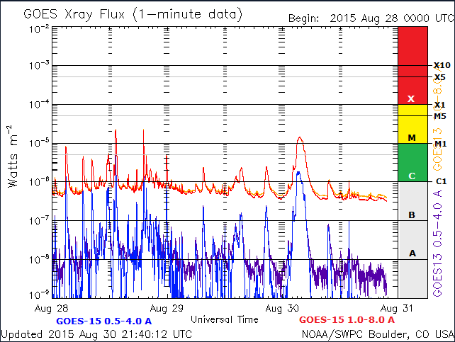 2015-08-30_234232