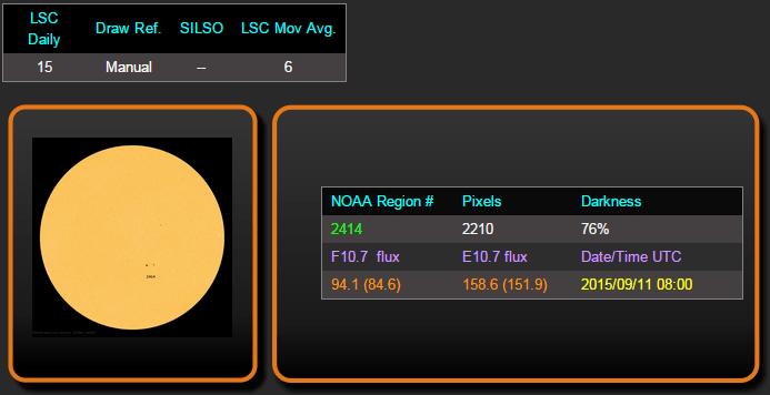 2015-09-12_234601