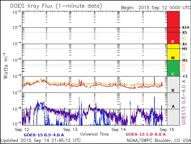 2015-09-14_234752