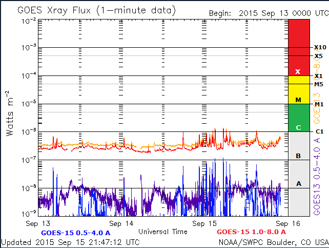2015-09-15_234943