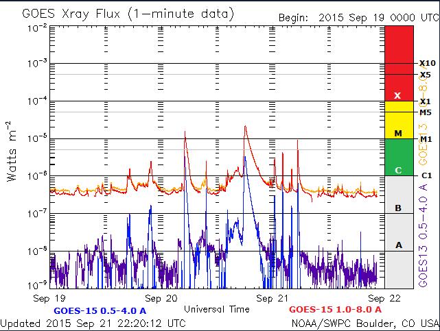 2015-09-22_002214