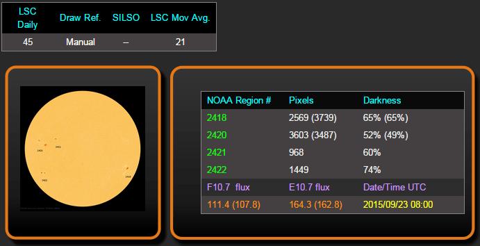 2015-09-25_000805