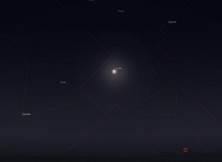 Eclissi_luna_ore_5_45_28-9-15