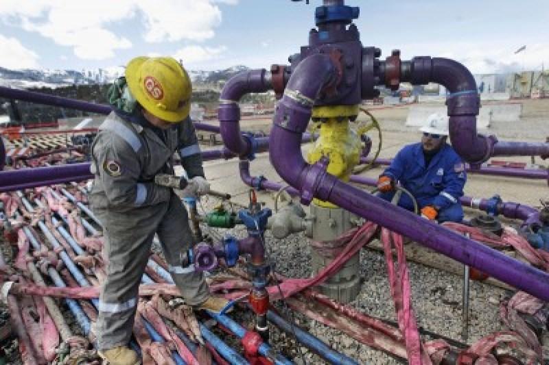 fossilfuels-savetheworld