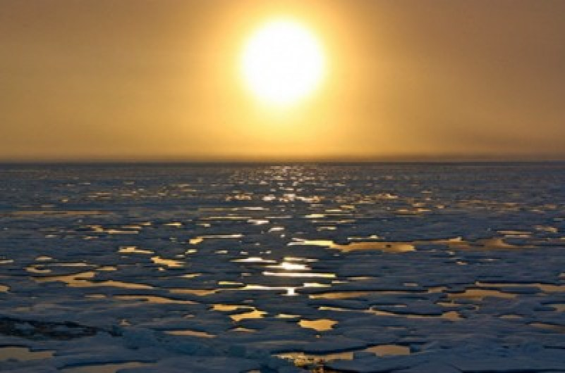 sunset_in_the_arctic