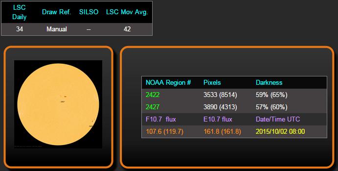 2015-10-04_011638