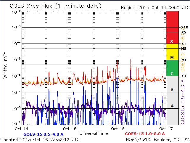 2015-10-17_013847