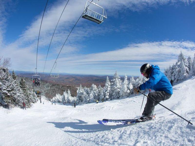 635809590055484908-102015killington-ski1