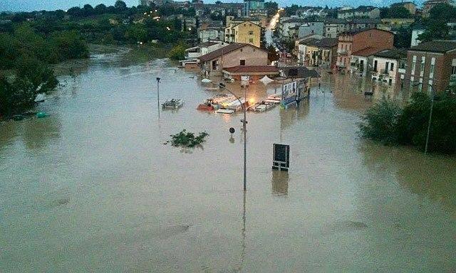 Italy_flood1