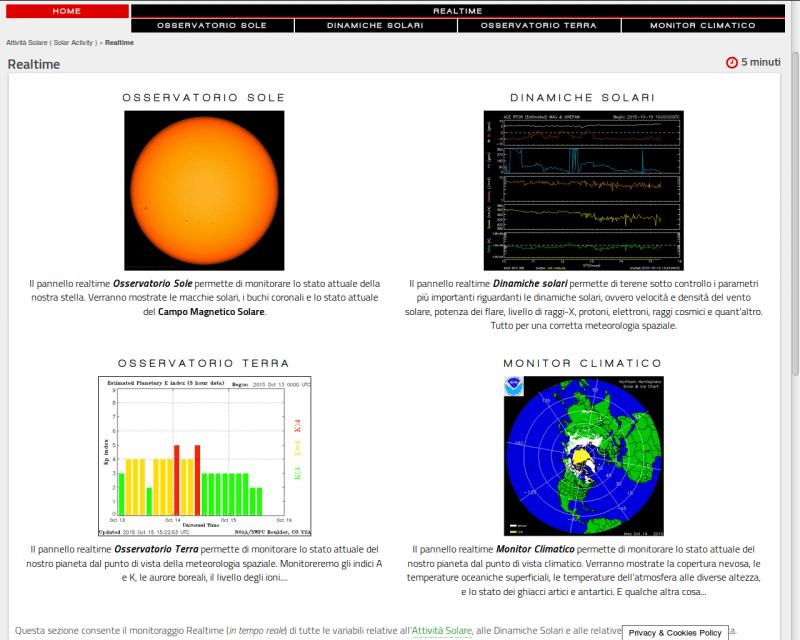 Schermata del 2015-10-15 17:25:58