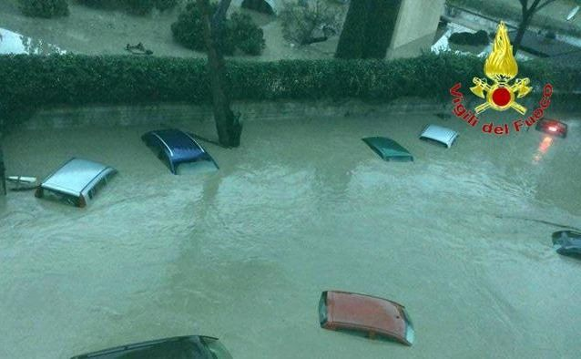 italy_flood3