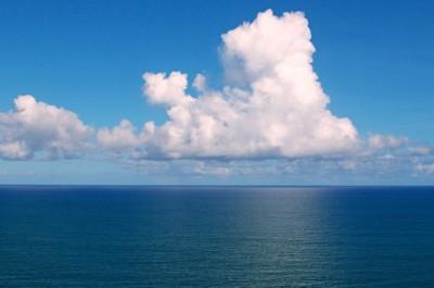 ocean_648