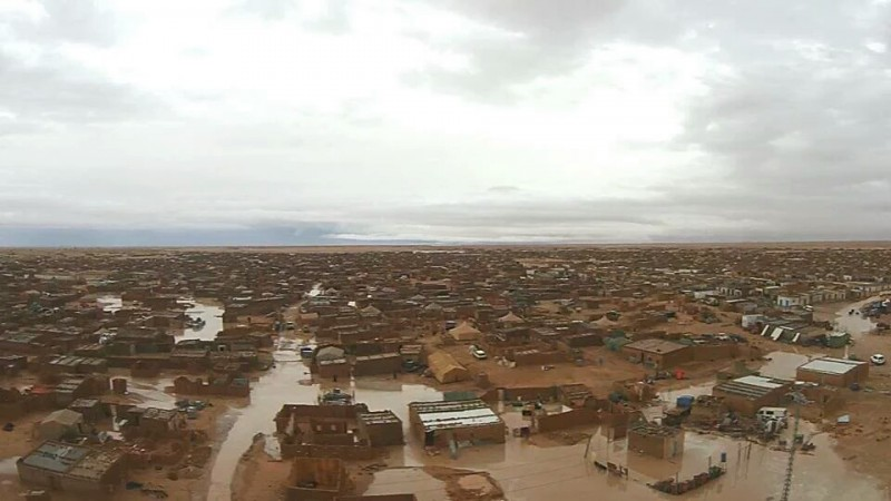 sahara-floods-october-2015-2