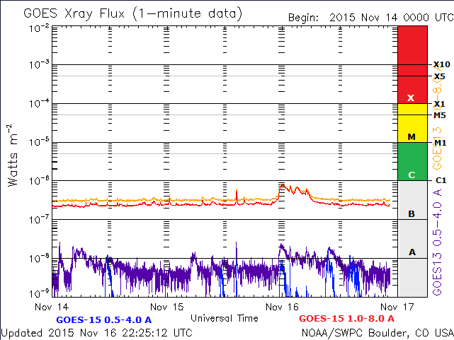 2015-11-16_232808