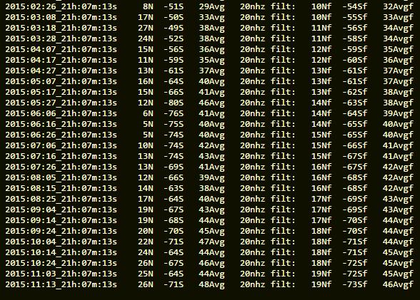 2015-11-30_234847