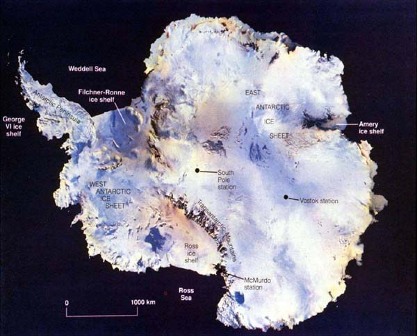 antarctica_airphoto