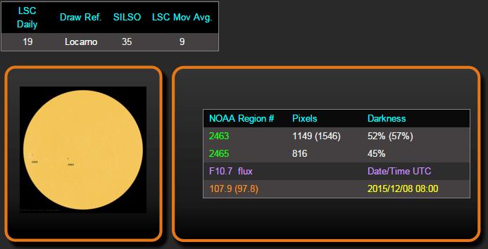2015-12-09_235404