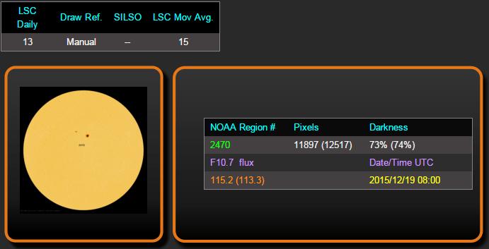 2015-12-21_000449