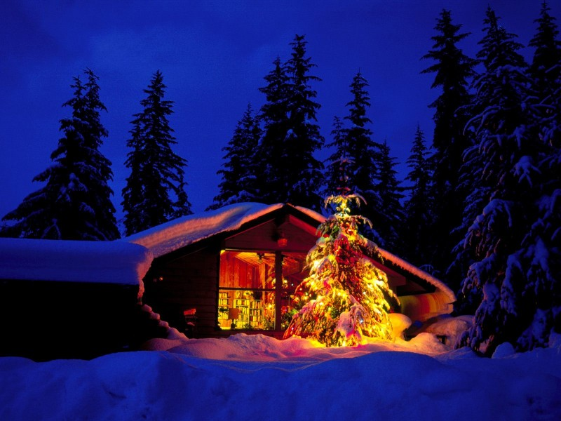natale-con-neve