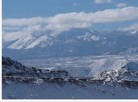 02-feb-16-nevada1