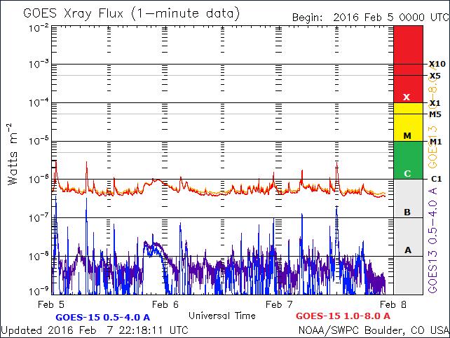 2016-02-07_232023
