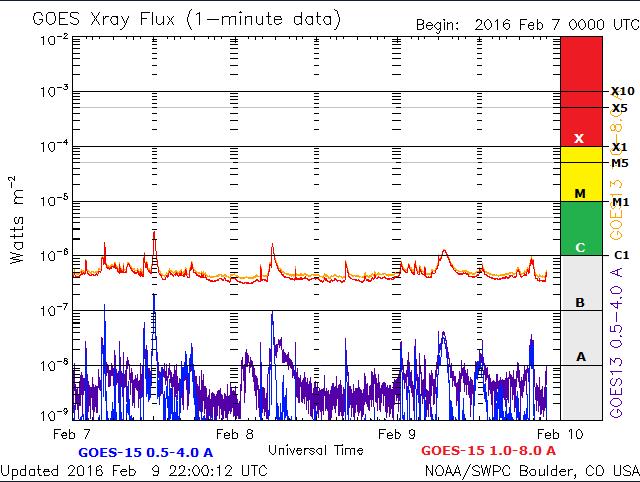 2016-02-09_230208