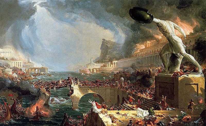 caduta-impero-romano