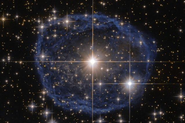 hubble-stella-638x425