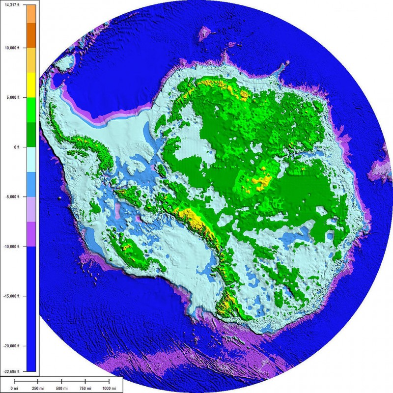 1024px-AntarcticBedrock
