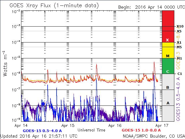 2016-04-16_235952
