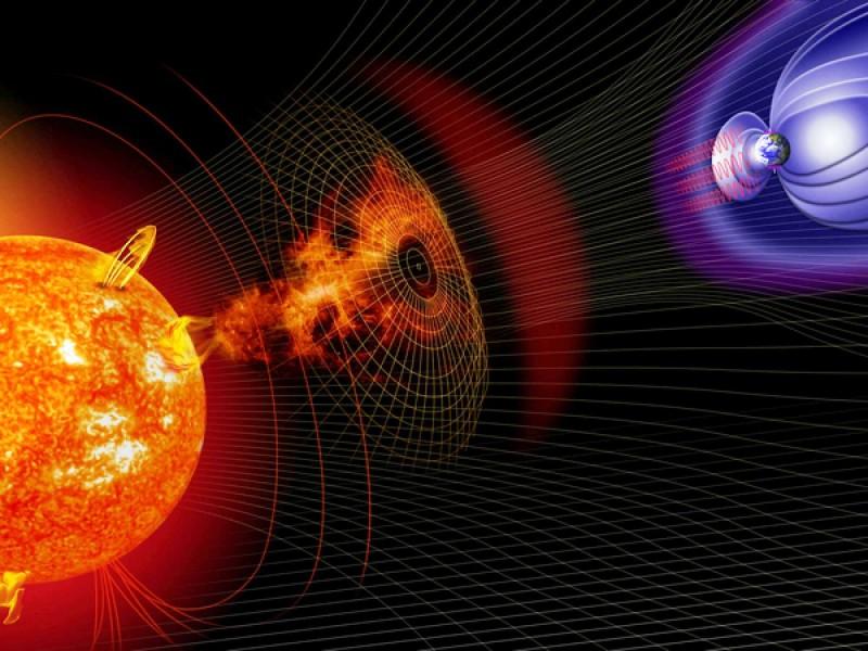 tempesta-solare-coronale-6