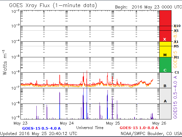 2016-05-25_224122
