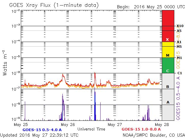 2016-05-28_004114