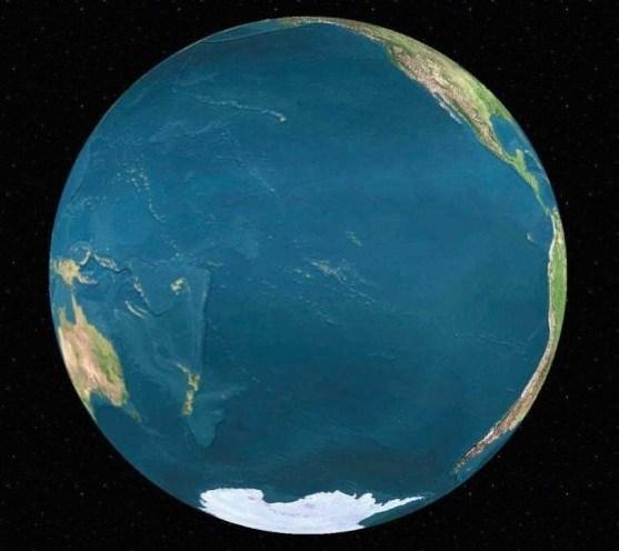 oceano-pacifico