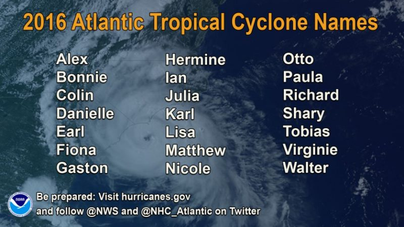INFOGRAPHIC-2016-atlantic-hurricane-season-cyclone-names-NOAA-052416-1920x1080-original