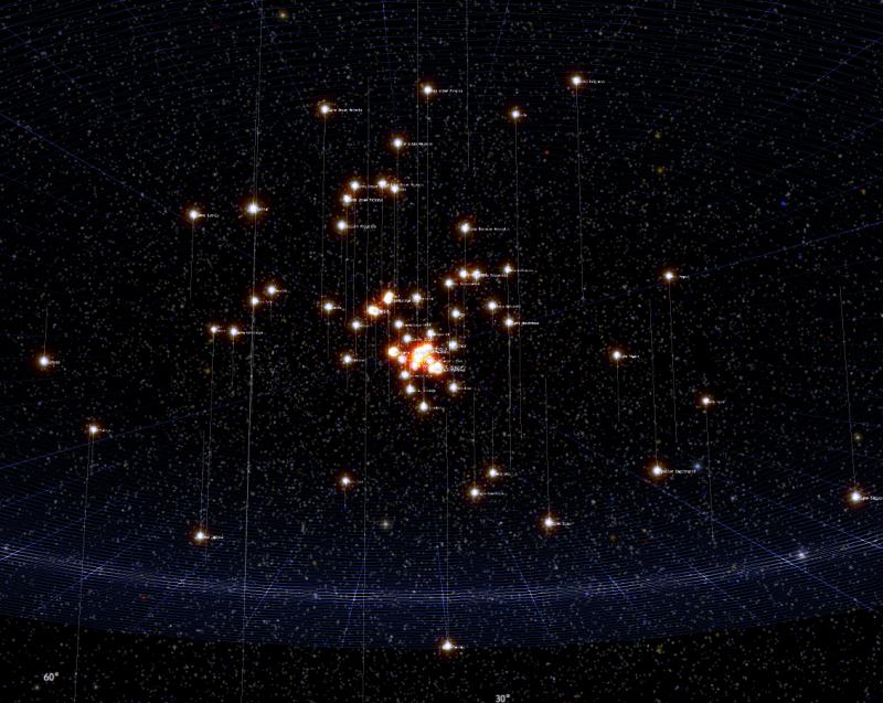 SolarSystem_3