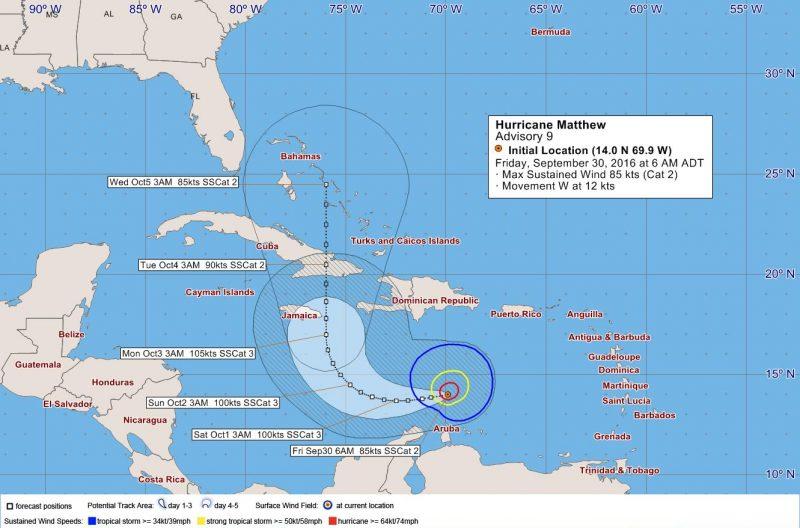 hurricane-matthew-september-30-2016