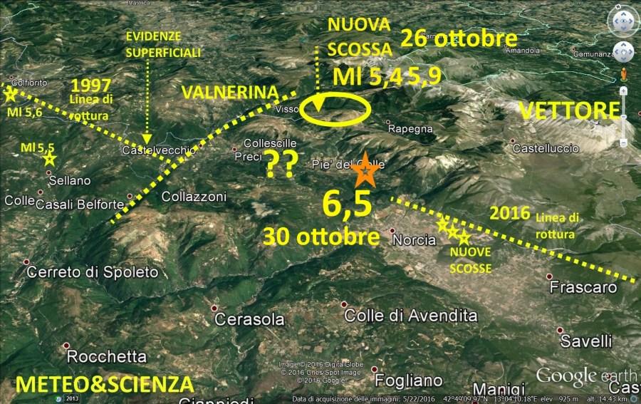 panoramica-terremoto221