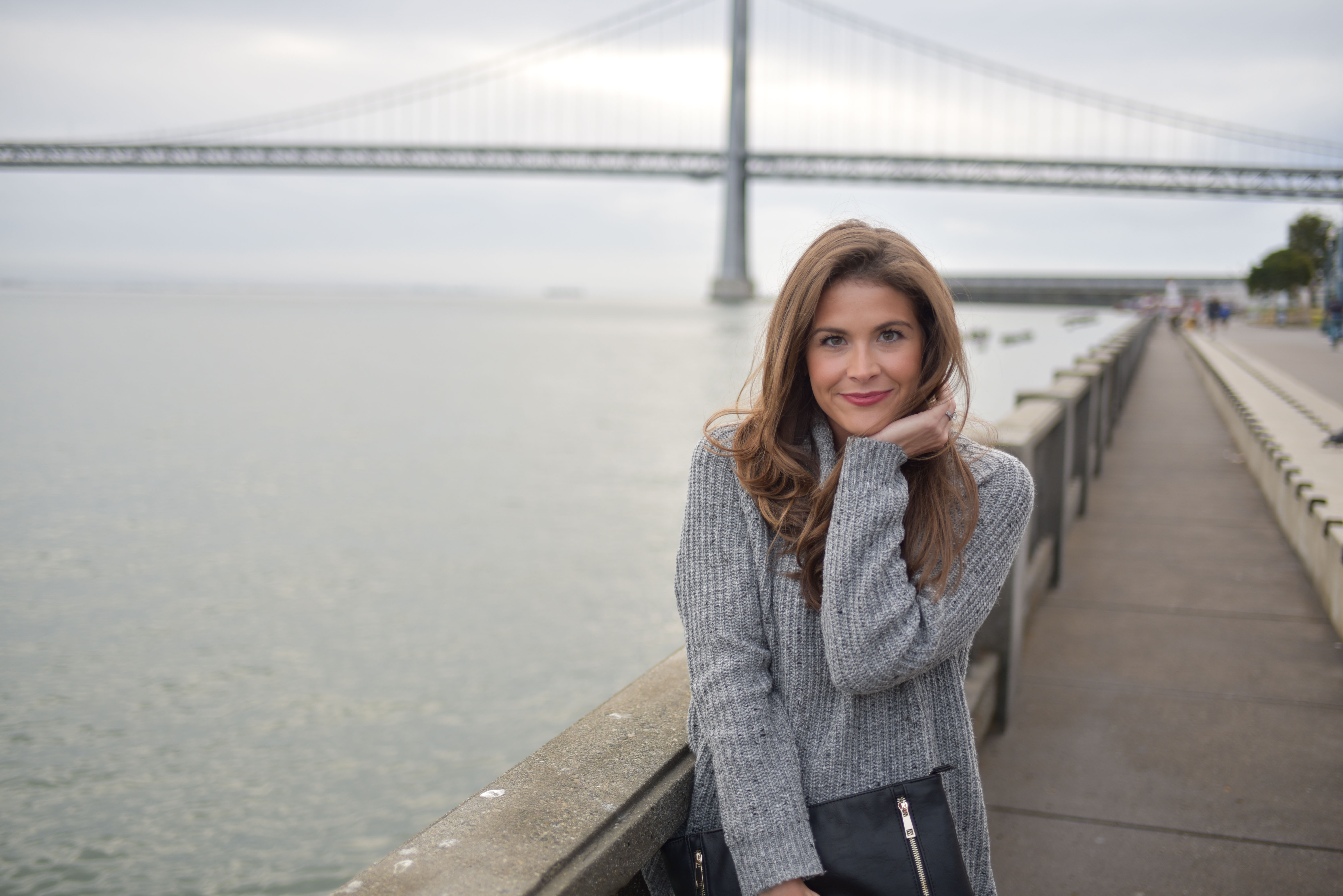 Bay-Bridge-Grey-Sweater-43